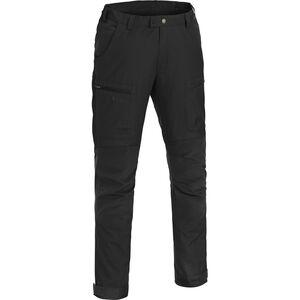 Pinewood Caribou TC Pants Herren schwarz/schwarz schwarz/schwarz