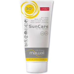 mawaii SunCare SPF 30 75ml