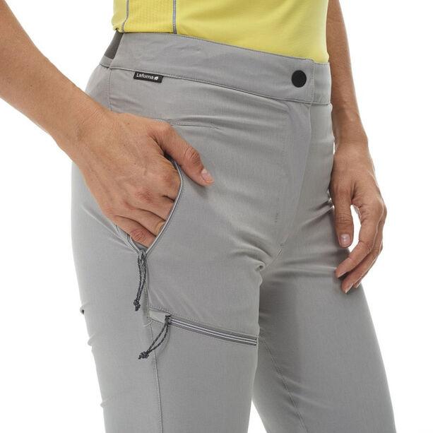 Lafuma LD Skim Pants Damen carbone grey