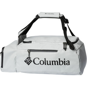 Columbia Street Elite Convertible Duffel Pack cool grey cool grey