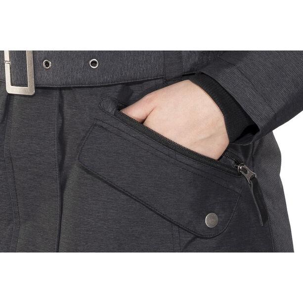 Columbia Carson Pass II Thermal Jacket Damen black