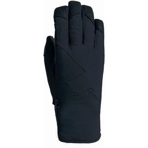 Roeckl Claviere GTX Handschuhe Damen black black