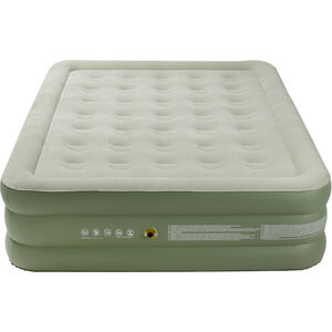 Coleman Maxi Comfort Raised King Bed