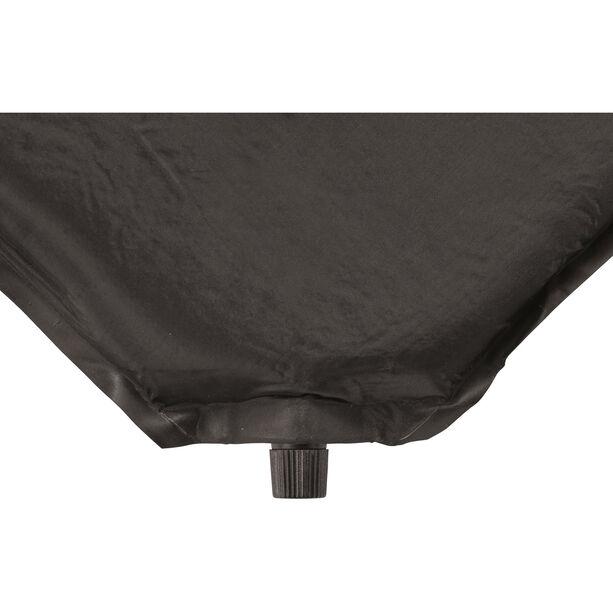 Easy Camp Siesta Mat 3,0cm