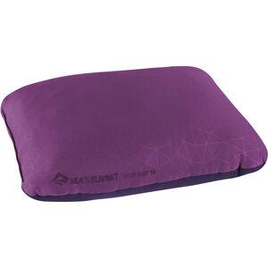 Sea to Summit FoamCore Pillow regular magenta magenta