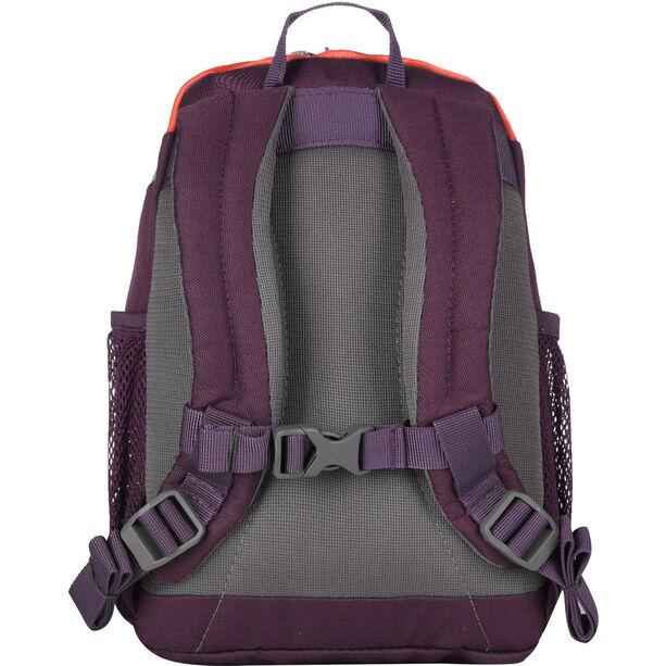 Deuter Pico Backpack 5l Kinder plum-coral
