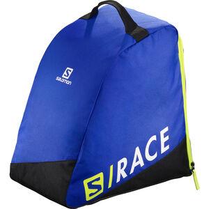 Salomon Original Stiefeltasche race blue race blue