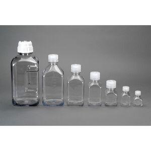 Nalgene Flasche Quader Polycarbonat
