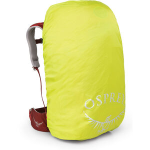 Osprey Ultralight High Vis Raincover S electric lime electric lime