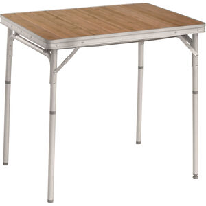 Outwell Calgary Table S