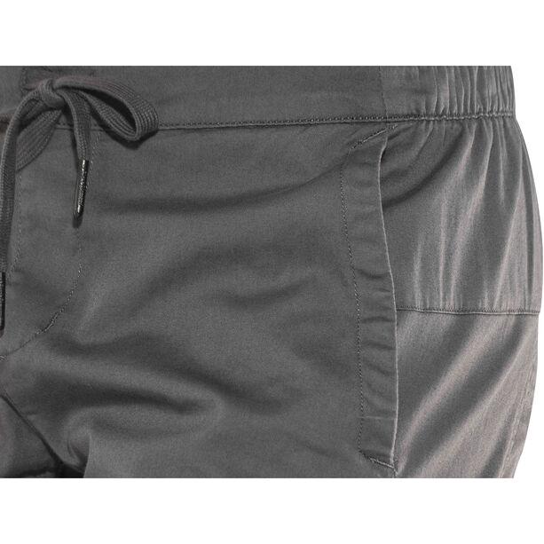 Black Diamond Notion Pants Damen slate