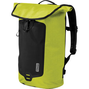 SealLine Urban Pack hi vis hi vis