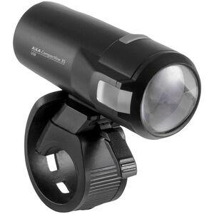 Axa Compactline 35 USB LED-Akkuscheinwerfer