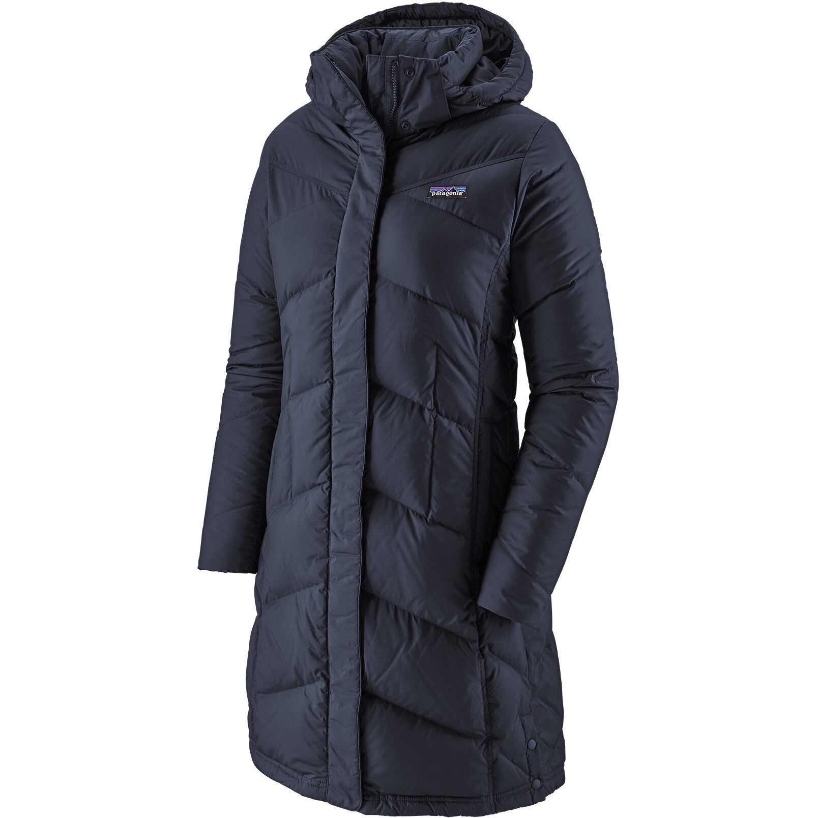 Patagonia Men's Tres 3 in 1 Parka Neo Navy ab 449,00