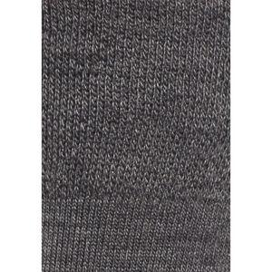 Falke TK2 Sensitive Trekking Socks Damen asphalt melange asphalt melange