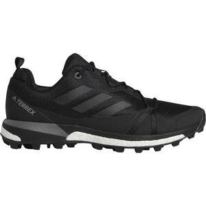 adidas TERREX Skychaser LT Low-Cut Schuhe Herren core black/core black/grey four core black/core black/grey four