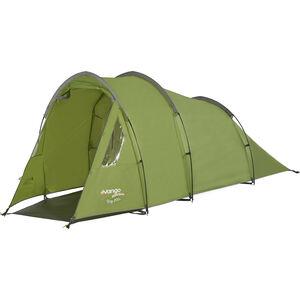 Vango Spey 200+ Tent treetops treetops