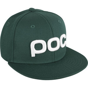 POC Corp Cap methane green methane green