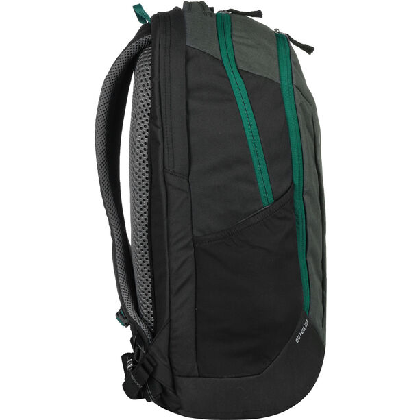 Deuter Giga Backpack 28l anthracite-black