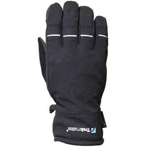 Trekmates Morzine GTX Handschuhe
