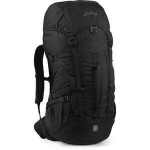 Lundhags Gneik 34 Backpack black black