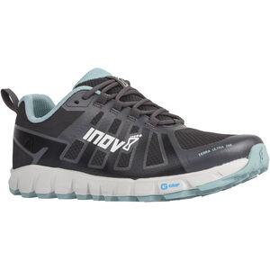 inov-8 Terraultra 260 Running Shoes Damen grey/blue grey grey/blue grey