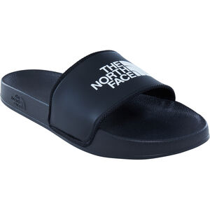 The North Face Base Camp Slide II Slippers Herren tnf black/tnf white tnf black/tnf white