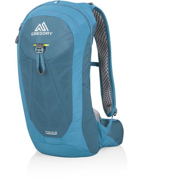 Gregory Maya 10 Backpack Damen meridian teal