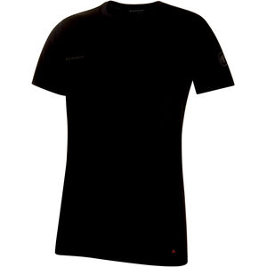 Mammut Sertig T-Shirt Herren black black