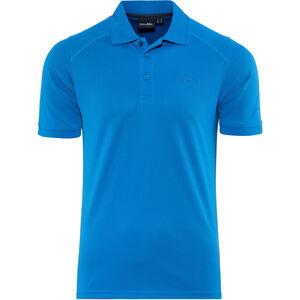 High Colorado Seattle Poloshirt Herren blau blau