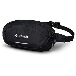 Columbia Bell Creek Hüfttasche black black