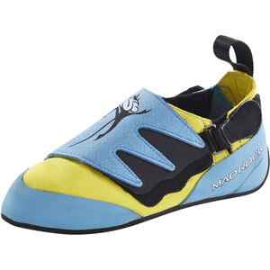 Mad Rock Mad Monkey 2.0 Climbing Shoes Kinder