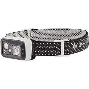 Black Diamond Spot Stirnlampe aluminum