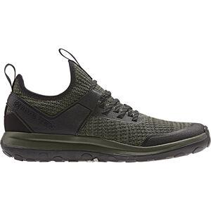 adidas Five Ten Access Knit Shoes Herren drkcar/stcarb/utigre drkcar/stcarb/utigre