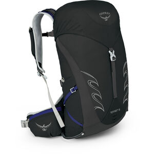 Osprey Tempest 16 Backpack Damen black black