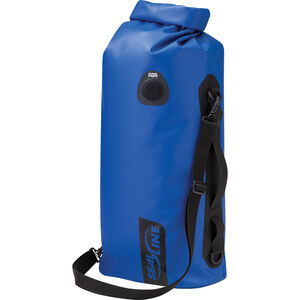 SealLine Discovery Dry Bag 20l blue blue