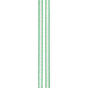 Skylotec Skysling II 16mm 100cm green green