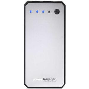 Powertraveller Discovery Powerbank
