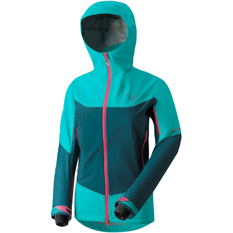 Dynafit Jacke günstig online kaufen |