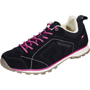 Dachstein Skywalk LC Shoes Damen black/fuchsia black/fuchsia