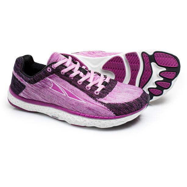 Altra Escalante Road Running Shoes Damen magenta