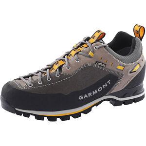 Garmont Dragontail MNT GTX Shoes Herren shark/taupe shark/taupe