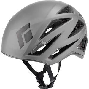 Black Diamond Vapor Helmet steel grey steel grey