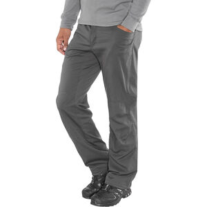Black Diamond Credo Pants Herren slate slate