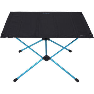 Helinox Table One Hard Top L black/blue black/blue