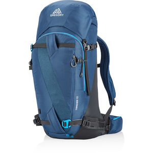 Gregory Targhee 45 Rucksack atlantis blue atlantis blue