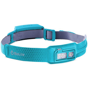 BioLite HeadLamp teal teal