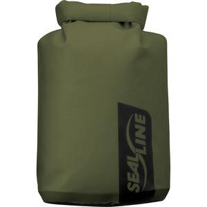 SealLine Discovery Dry Bag 5l olive olive