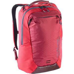 Eagle Creek Wayfinder Rucksack 30l Damen coral sunset coral sunset