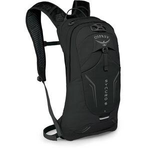 Osprey Syncro 5 Backpack Herren black black